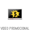 visualpromotions2